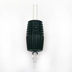Skull Tube stérile Liner 30mm