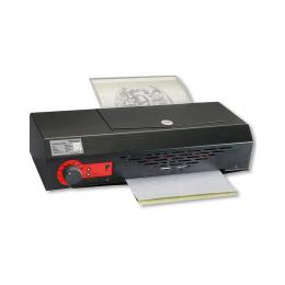 Thermocopieur A4 (sur commande)