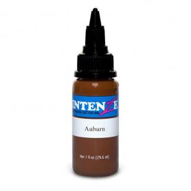 Encre Intenze Auburn 30ml