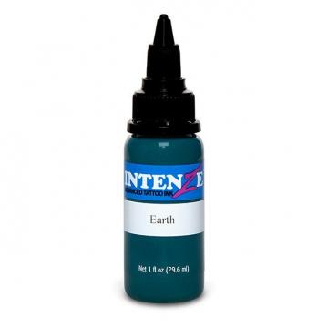 Encre Intenze Earth 30ml