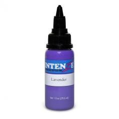 Encre Intenze Lavender 30ml