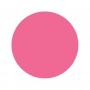 Encre Intenze Rose Pink 30ml