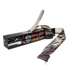 Protection Clip Cord 1 mètre - Boîte de 250