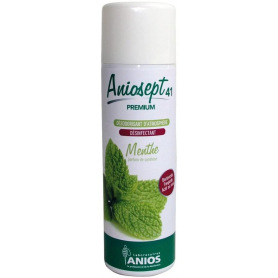 Aniosept 41