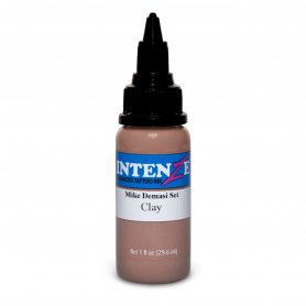 Encre Intenze Clay 30ml - Mike Demasi