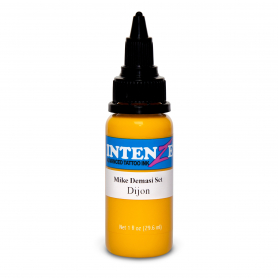 Encre Intenze Dijon 30ml - Mike Demasi