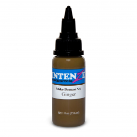 Encre Intenze Ginger 30ml - Mike Demasi