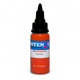 Encre Intenze Sunset 30ml - Mike Demasi