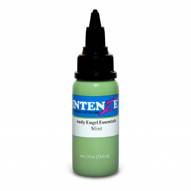 Encre Intenze Mint 30ml - Andy Engel Colors