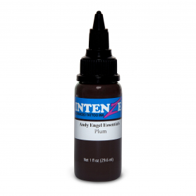 Encre Intenze Plum 30ml - Andy Engel Colors