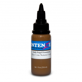 Encre Intenze Skin Tone Natural Dark 30ml - Andy Engel Colors